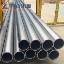 large diameter titanium pipe grade1 astm b861