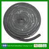 Swelling Rubber Water Stop Strip