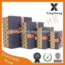 Top selling custom quran in gift box