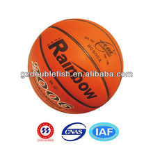 wear-resisting basketball The annual Sales promotion