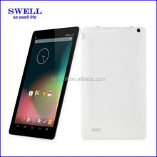 "New!!!10.1"" TN display 1024*600 Android 4.4 Tablet PC Allwinner A83T Octa core Dual camera tablet pc retina with 4k"