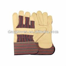 Factory Supply working gloves