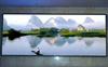 P4mm Full color mini led display,micro led display,indoor led large screen display