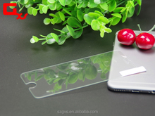 for iphone tempered glass screen protector manufacturer price for iphone 6 screen protector film