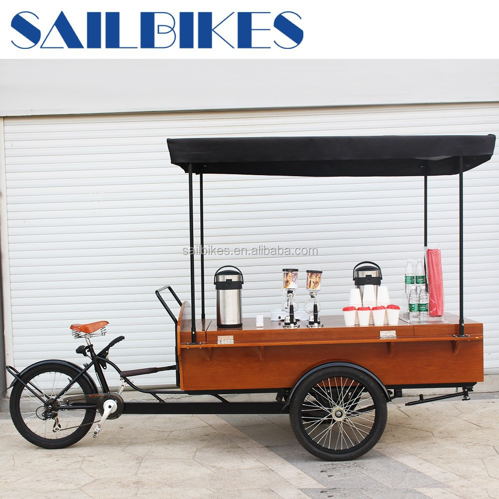 Designs fast food carts coffee cart coffee van buy for Coffee cart design