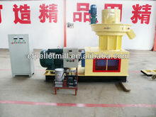 Trade assurance straw and corn stalks pellet machine for heating