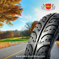 tyres for motorcycle 3.00-10,130/60-13