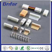 Manufacturing 2.54mm molex 2510 male female connector