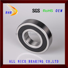 ball bearing for fan 6002