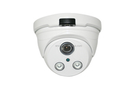 Enxun Latest 2MP Dome IP Camera,Onvif IP Camera,HD IP Fixed Dome Cameras