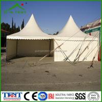 pvc modern car garage shelter tent canopy gazebo
