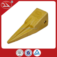 High Promotion Forged Alloy Steel Tooth Point for Earth Moving Spare Parts