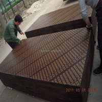 price of marine plywood in philippines ,phenolic board film faced plywood