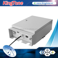 2Walt Mini Repetidor Celular gsm 850 repeater amplifier booster