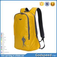 fashion travel trolley luggage bag for sale,baseball hat travel bag,wholesale gym bagfashion travel trolley luggage bag for sale