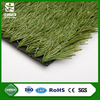 UV resistance lead free portable rubber granules turf artificial grass fifa used basketball courts for sale