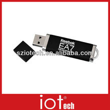 Original High Quality Sweet USB Flash Memory Stick