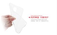 0.5mm ultra thin slim tpu case for Samsung Galaxy S5