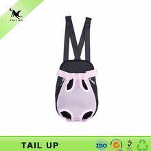 hot sale pet dog backpack carrier front carrier for dogs