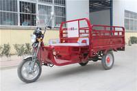 Romai passenger LM-S069 electric bicycle hub motor,china rickshaw motorcycle