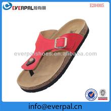 Birkenstock fashion shoes summer 2014