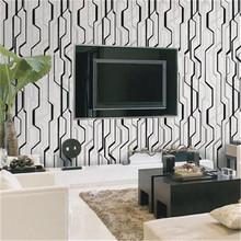 Howoo natural green plant wallpaper wall art for home interior decoration