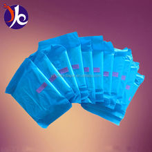 best choice wholesale sanitary napkin/super comfortable feelings napkin panty