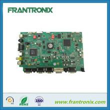 frantronix 1oz control board ODM EMS pcba Provider