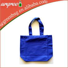 natural canvas tote bags with zipper closure