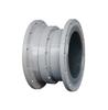 WCB/Cast Steel Compensator RF Flanged End SSQ-6C/10C DN200-1600MM