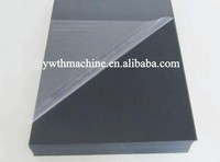 Self-adhesive Plastic For Photo Books
