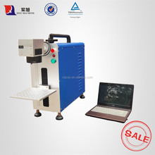 China Manufacturing Small Portable Engravering Machine Engraver