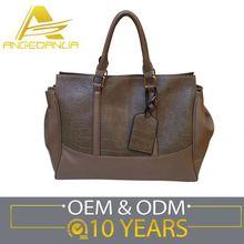 Affordable Price Oem Pra A Handbags