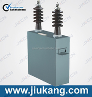 2014 China Manufacturers 30kv high voltage ceramic capacitor bank for sale