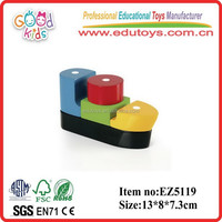 hot sale top grade mini magnetic toy car magnetic car toy