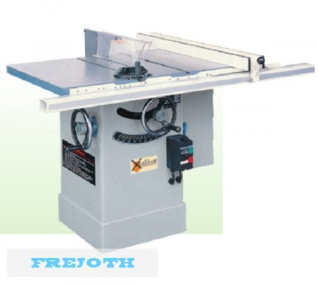 12 Tilting Arbor Table Saw Heavy Duty Buy 12 Tilting Arbor Table Saw Table Saw Heavy Duty