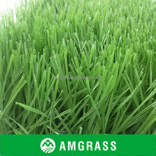 50mm Competitive pricing football pitch artificial turf,soccer field turf,futsal artificial turf