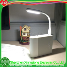 LED bed reading lamp bedbeside LED reading lamps