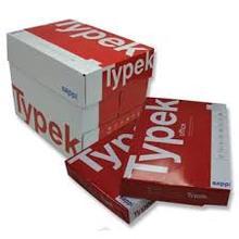 Typek Office Copy Paper