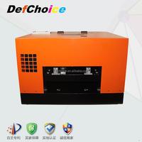2015 New mini led ball pen logo printing machine in china