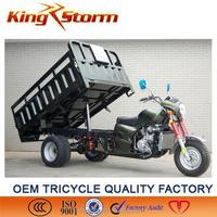 tri wheel motorcycle/bicicleta triciclo triciclo/motocicleta de tres ruedas