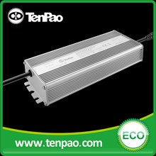 LED 200W POWER SUPPLY