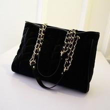 B170 2015 made in china winter women handbags