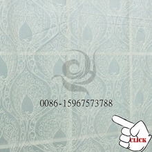 good quality high end voile complex embroidered curtain turkey decorative macrame embroidery curtain made in zhejiang