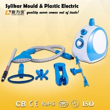 Worldwide Used Commercial Power Best Steam Cleaner