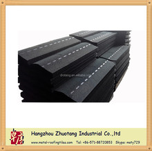 wholesale 3-Tab Asphalt Roof Shingle