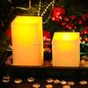 led flashing candle/magic led candle/bright led candles