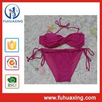 2015 private label usa swimwear manufacturer in bali young girls in swimwear