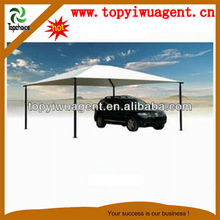 folding outdoor car tent for sale