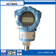 MT2001 smart pressure transmitter